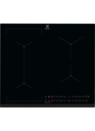 Electrolux EIS62441 60cm Indüksiyon Ocak Renkli
